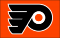 Philadelphia Flyers 2008 09-Pres Jersey Logo iron on transfer