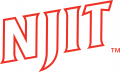 NJIT Highlanders2006-Pres Wordmark Logo 09 iron on transfer