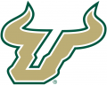South Florida Bulls 2003-Pres Alternate Logo 01 iron on transfer
