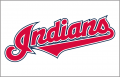 Cleveland Indians 2008-2011 Jersey Logo 01 iron on transfer