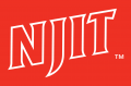 NJIT Highlanders2006-Pres Wordmark Logo 13 iron on transfer
