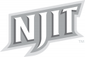 NJIT Highlanders2006-Pres Wordmark Logo 20 iron on transfer