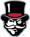 Austin Peay Governors 2014-Pres Alternate Logo 0 03 decal sticker