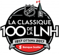 National Hockey League 2017 Special Event 01 iron on transfer
