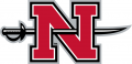 Nicholls State Colonels 2009-Pres Primary Logo iron on transfer