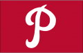 Philadelphia Phillies 6383_philadelphia_phillies-primary-1950 decal sticker