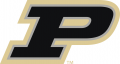 Purdue Boilermakers 2012-Pres Alternate Logo iron on transfer