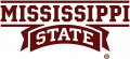 Mississippi State Bulldogs 2009-Pres Wordmark Logo 01 iron on transfer