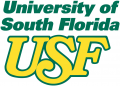 South Florida Bulls 1982-1996 Primary Logo iron on transfer