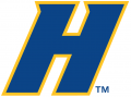 Hofstra Pride 2005-Pres Alternate Logo 03 decal sticker