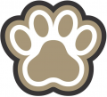Bryant Bulldogs 2005-Pres Alternate Logo 02 decal sticker