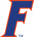 Florida Gators 2013-Pres Alternate Logo 02 decal sticker