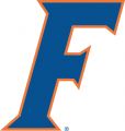 Florida Gators 1995-2012 Alternate Logo decal sticker