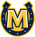 Murray State Racers 2014-Pres Alternate Logo 05 iron on transfer