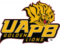 Arkansas-PB Golden Lions 2015-Pres Secondary Logo decal sticker