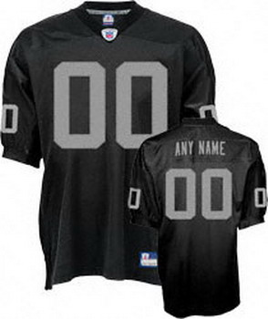 Oakland Raiders Custom Letters & Numbers Kits  g3fBUNV7